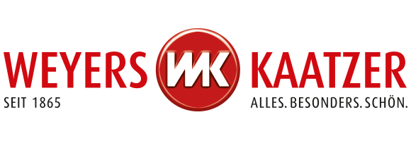 Weyers-Kaatzer Online-Shop - zur Startseite wechseln