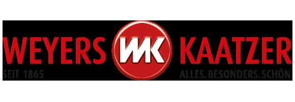 Weyers-Kaatzer Online-Shop